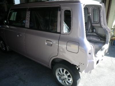 IMGP2623